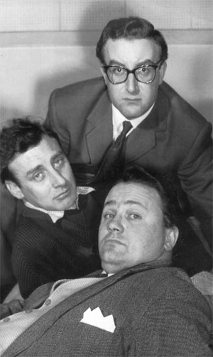 Goon Show Picture